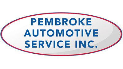 Pembroke Automotive Service Inc.